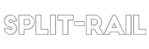 bento_frontend/images/split_rail.png